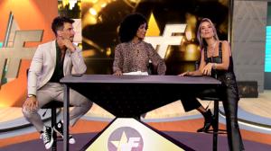 TV Fama (13/05/21) | Completo