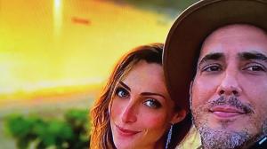 André Marques apaga todas as fotos da ex Sofia Starling nas redes sociais