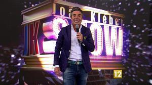 """""""João Kléber Show"""" mostra as melhores pegadinhas da TV neste domingo (21)"""