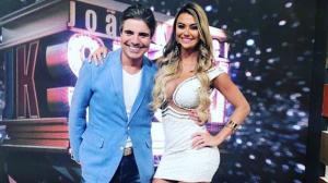 João Kléber Show é risada garantida neste domingo (25)