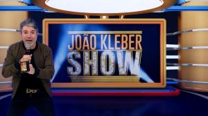 João Kléber Show (04/10/2020) Completo