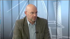 Alexandre Schwartsman, Economista