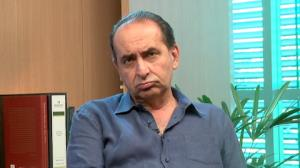 Alexandre Kalil, prefeito eleito em Belo Horizonte pelo PHS