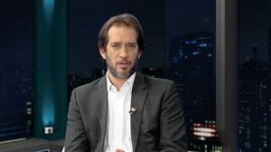 Pierpaolo Bottini, Advogado Criminalista e Professor da USP