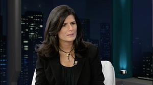 Zeina Latif, Economista-Chefe da XP Investimentos
