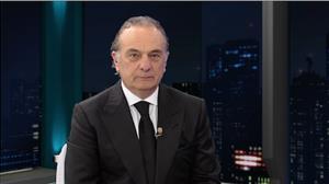 Ricardo Tripoli, líder do PSDB na Câmara dos Deputados