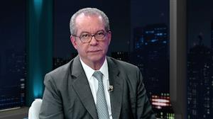 José Aníbal (PSDB), presidente do Instituto Teotônio Vilela