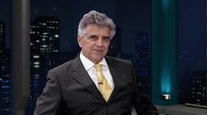 Beto Mansur, Vice-Líder do Governo na Câmara dos Deputados