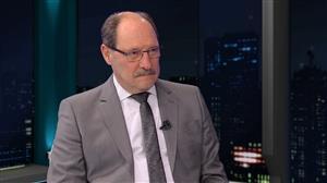 José Ivo Sartori (PMDB), governador do Rio Grande do Sul