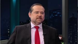 Guilherme Nucci, Desembargador do Tribunal de Justiça de São Paulo