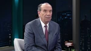 Aloysio Nunes Ferreira, Ministro das Relações Exteriores