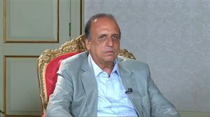 Luiz Fernando Pezão, Governador do Rio de Janeiro (MDB)