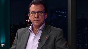 Luiz Marinho, pré-candidato do PT ao governo de SP