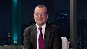 Gustavo Franco, Economista e Ex-Presidente do Banco Central