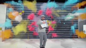 """Assista à íntegra do clipe de """"The One Moment"""" da banda indie OK Go"""