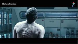 """Divulgadas as primeiras imagens do novo filme da franquia """"Alien"""""""