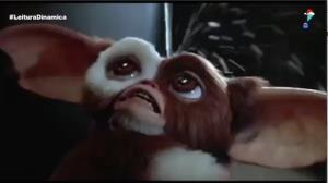 """Protagonista de """"Gremlins"""" revela que os monstrinhos voltarão aos cinemas"""