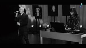 Pet Shop Boys fará shows em São Paulo e Brasília em setembro