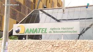 Anatel pede explicações a operadoras sobre suspensão do sinal de canais
