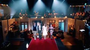 Série de sucesso 'Will & Grace' voltará ao ar com dez novos episódios
