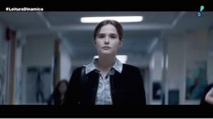 Filme mostra fenômeno que obriga jovem a reviver o mesmo dia várias vezes