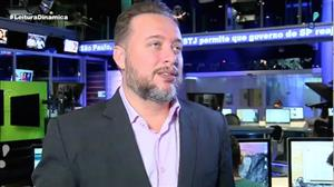 Série de reportagens que contou com a RedeTV! ganha o prêmio Pulitzer