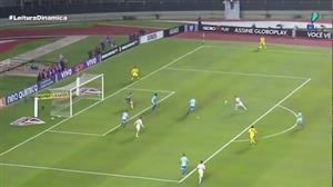 São Paulo vence o Avaí por 2 a 0 pelo Brasileirão