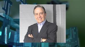 Paulo Rabello de Castro é o novo presidente do BNDES