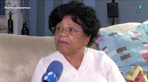 Justiça de SP autoriza desconto para mulher que perdeu canais da Simba