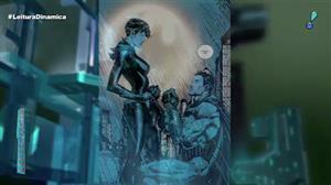 Batman pedirá Mulher-Gato em casamento nos quadrinhos