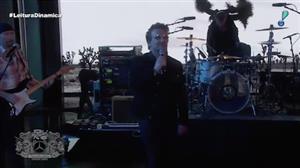 U2 anuncia novo show em SP após ingressos esgotarem em menos de duas horas