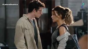 Filme mostra jovem que chega a Nova York e se interessa pela amante do pai