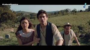 Personagem folclórico 'Pedro Malasartes' volta às telas em filme nacional