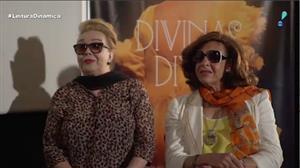 Premiado documentário 'Divinas Divas' chega aos cinemas do Brasil