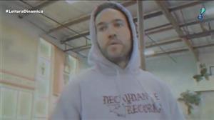 Fall Out Boy aposta em clipe oitentista para a canção 'Champion'