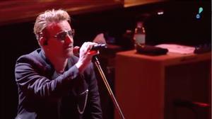 Venda relâmpago de ingressos abre data para 3º show do U2 em São Paulo