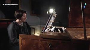 Pianista Katarzyna Kowalik cria versão clássica para o hit 'Despacito'
