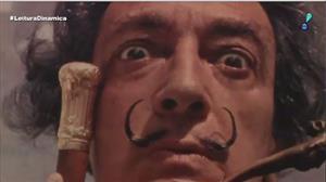 Justiça espanhola determina a exumação do corpo do pintor Salvador Dalí