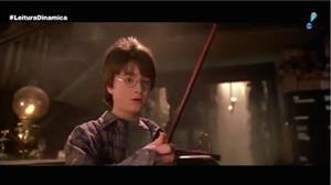 Publicação de 'Harry Potter e a Pedra Filosofal' completa 20 anos