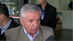 Prefeitura de SP quer multar organização de evento com skatistas