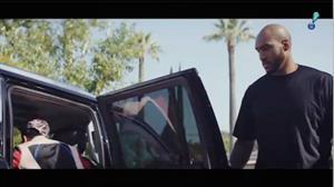 Major Lazer divulga o clipe da canção 'Know No Better'