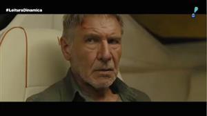 Longa de ficção 'Blade Runner 2049' ganha novas imagens