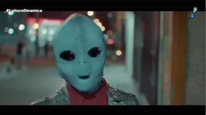 Extraterrestre é estrela em clipe do DJ brasileiro Alok