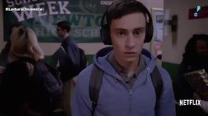 Série que estreia em agosto mostra rotina de jovem com autismo