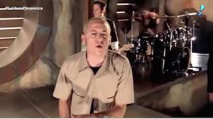 Vocalista do Linkin Park é encontrado morto em casa aos 41 anos