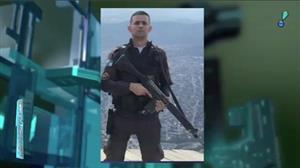 Onda de violência no RJ deixa mais um policial morto