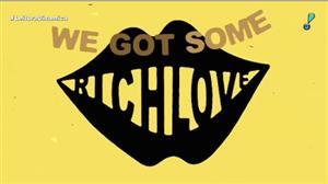 One Republic libera o lyric video da canção 'Rich Love'