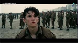 Épico de guerra 'Dunkirk' está entre as estreias da semana nos cinemas