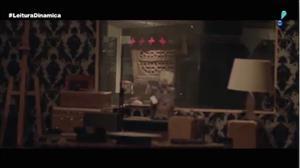 Queens of The Stone Age divulga vídeo com bastidores do novo álbum