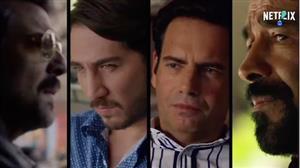 Terceira temporada da série 'Narcos' tem primeiro trailer divulgado